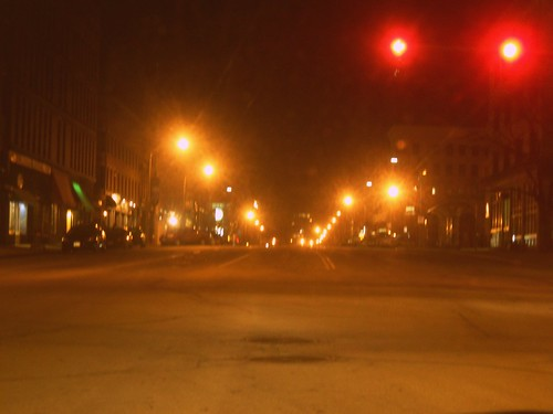 day eighty.one