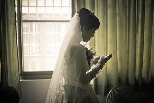 YCMH_Wedding_035