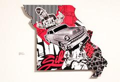 Missouri Collage