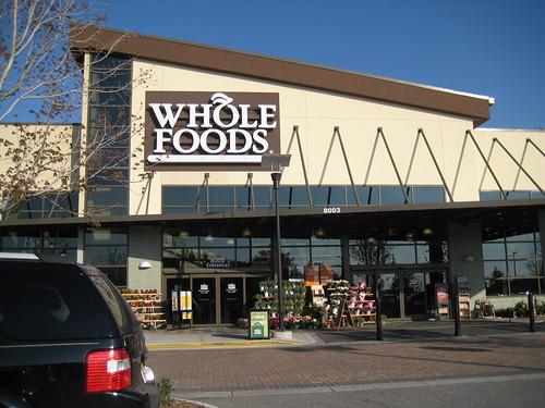whole foods orlando