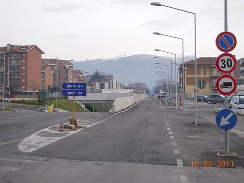 Piastra_Cavoni_sicurezza_04