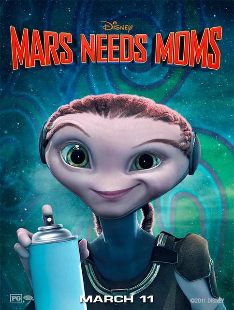 Ki-Mars-Needs-Moms