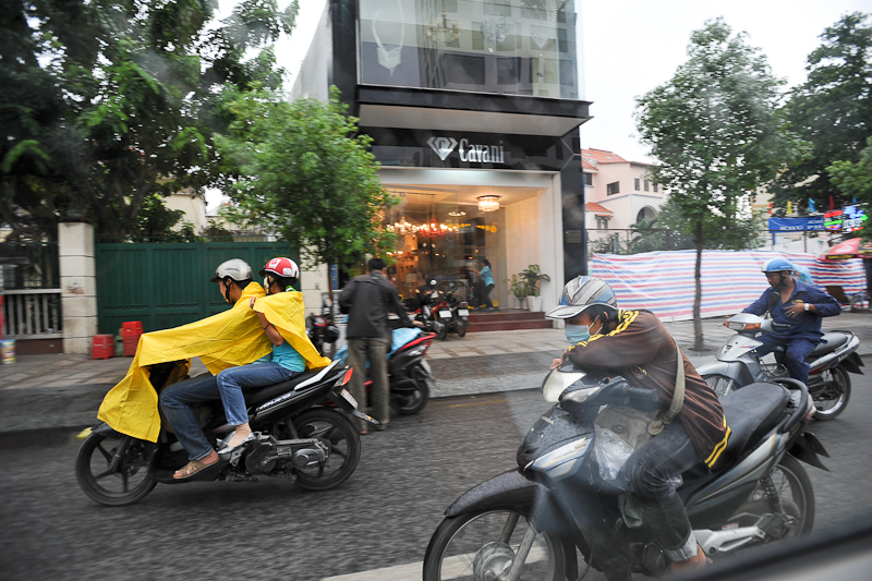 Ho Chi Minh Trip-105