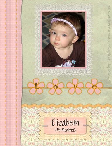 elizabeth-14months