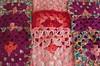 Crochet a Rainbow 2 P2250185