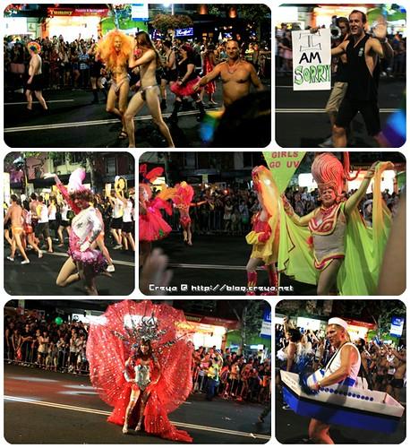 【2010.02.28】2010雪梨同性戀遊行08.jpg