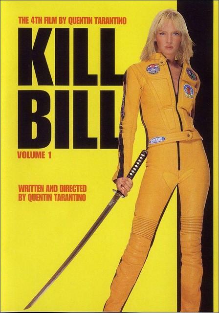 Kill_Bill_Volumen_1-524963480-large