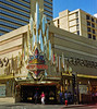 El Dorado Hotel Casino - 345 N. Virginia Street, Reno, NV by Anomalous_A