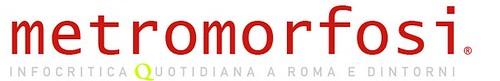 www.metromorfosi.com by cristiana.piraino