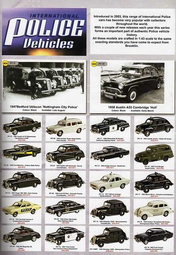 Catalogo 2011 pag 7299-1