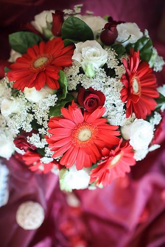 KWWJ_Wedding_339