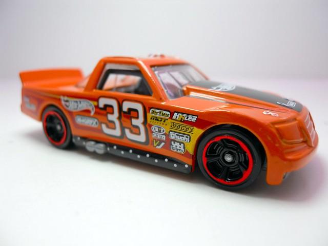 hot wheels race trucker (2)