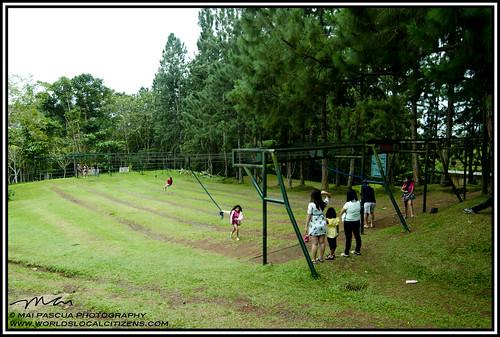 Davao Eden Nature Park 061 copy