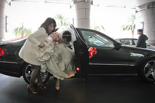 PCYC_Wedding_254