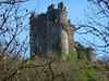 Château de Roumégous , 15ème siècle , Aveyron by lionel F en vacances , à bientôt !