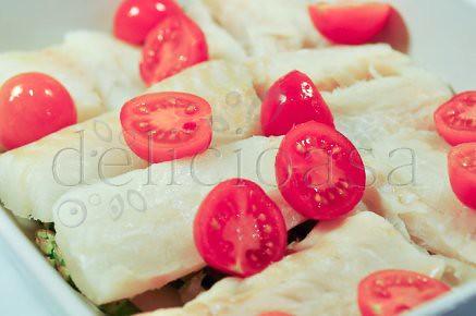 cod cu sparanghel si rosii cherry (5 of 7)