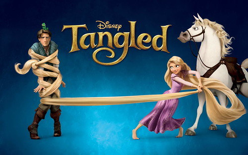 tangled_wallpaper_05