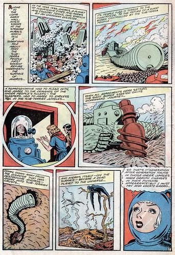 planet comics 60 - mysta (may 1949) 04