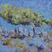 Agios Isidoros 1 by Paul  Lewis