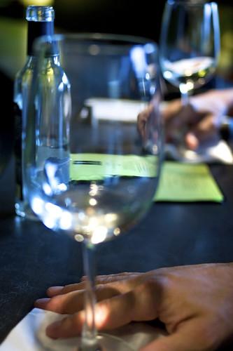 Phoenix Wine Tasting by Travel + food photographer Jackie Alpers