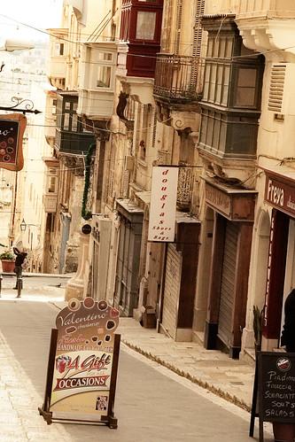 Douglas-Valetta-street