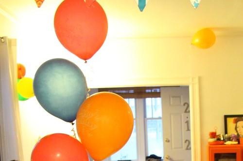 birthday6 by e.r.i.n.