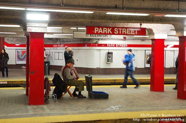 波士頓地鐵15.JPG
