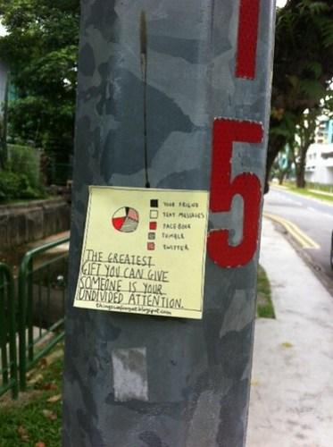 playfair road, singapore.