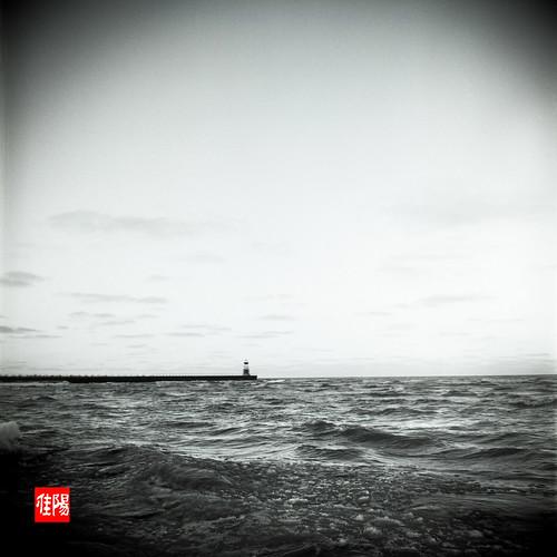 KodakDuaflexIV CHI Acros100 Isolation01B
