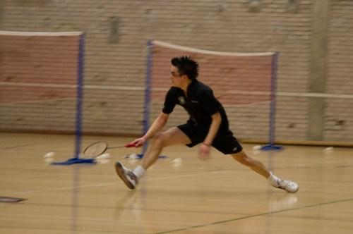 badminton 070
