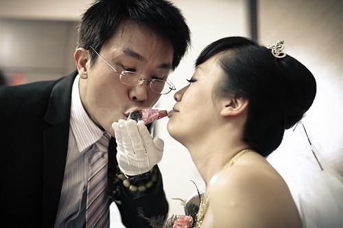YCMH_Wedding_196