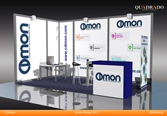 """CDmon Stand • <a style=""""font-size:0.8em;"""" href=""""http://www.flickr.com/photos/60622900@N02/5555586578/"""" target=""""_blank"""">View on Flickr</a>"""