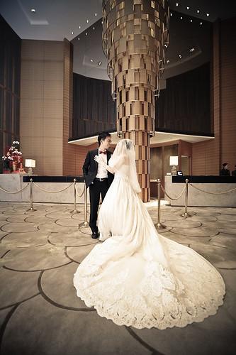 KWWJ_Wedding_095