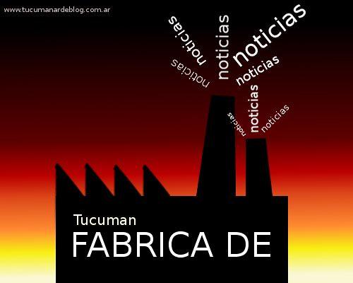 fabricadenoticias