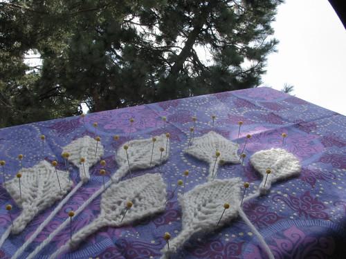 Tree of Life Embellishments