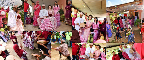 shahril-eila-wedding-photographer-kuantan-3