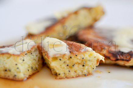 clatite cu ricotta, lamaie si mac (15 of 15)