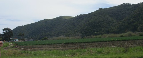 Arroyo Grande Hill 03