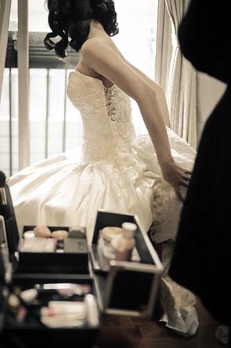 PCYC_Wedding_004