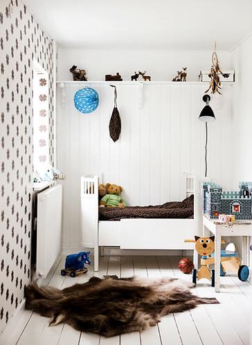 kidsroomstoer.jpg