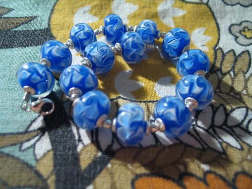bracelet for Christine