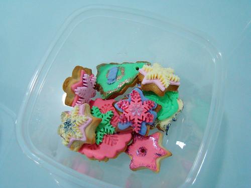April2_cuchycookies