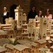 SanGimignano1300: The city of beautiful towers
