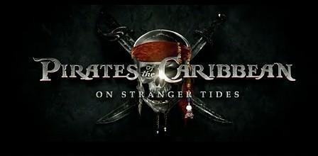 trailer-piratas-del-caribe-mareas-misteriosas-L-U6jakq