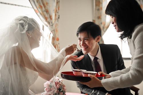 PCYC_Wedding_187