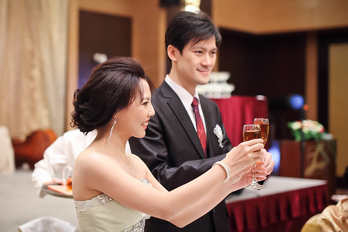 PCYC_Wedding_531