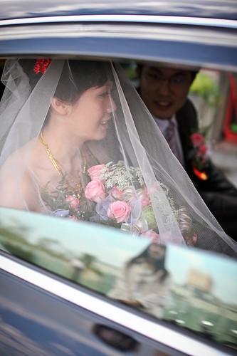 YCMH_Wedding_114