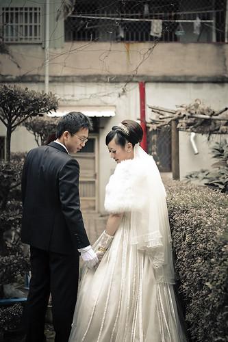 KWWJ_Wedding_188
