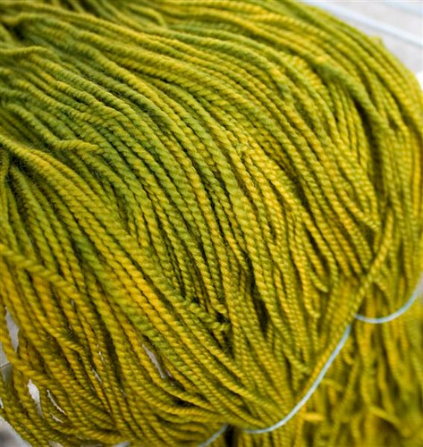 SMerF Moss (Medium)