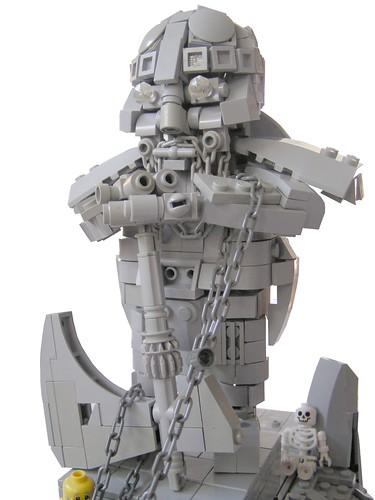 P3040053